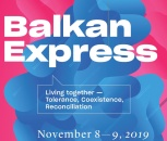 Call for papers: konference Balkánský expres